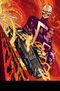 All-New Ghost Rider Vol 1 1 Variante de Moore SinTexto.jpg