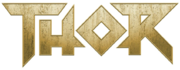 Thor Vol 5 Logo.png