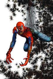Peter Parker (Terre-2149)