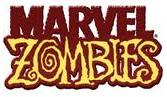Zumbis Marvel Vol 1