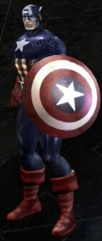 Steven Rogers (Tierra-6109)