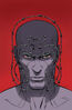 Magneto Vol 3 1 Textless.jpg