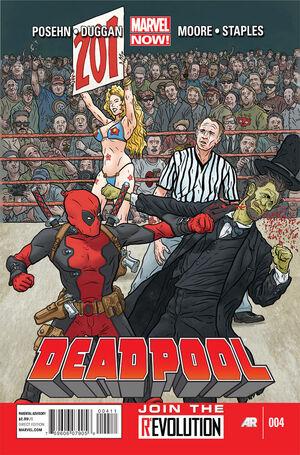 Deadpool Vol 3 4.jpg