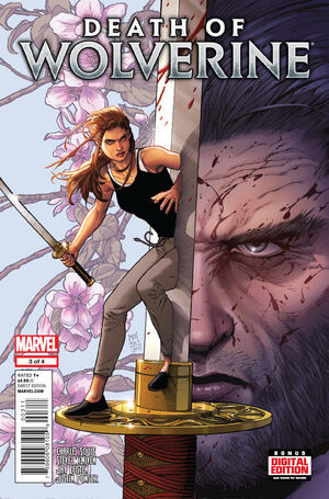 Death of Wolverine Vol 1 3.jpg