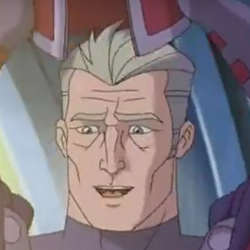 Erik Lehnsherr (Tierra-80920) de Wolverine and the X-Men (serie animada) Temporada 1 16.png
