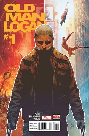 Old Man Logan Vol 2 1.jpg