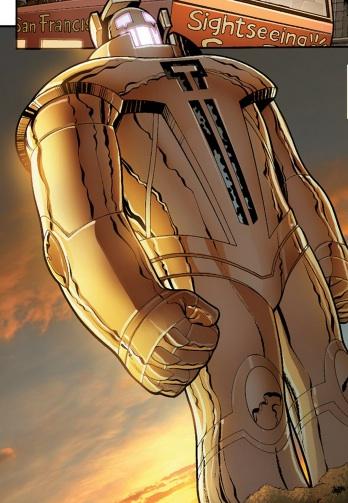Tiamut (Terra-616)