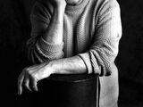Jack Kirby (Tierra-1218)