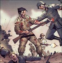 James Howlett (Earth-616) from Wolverine Origins Vol 1 17 0001.jpg