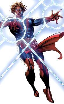 Nuevo Adam Warlock (Tierra-616).jpg