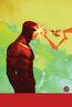 Uncanny X-Men Vol 3 27 Textless.jpg