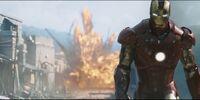 Iron Man Film Explosition.jpg