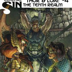 Pecado Original Vol 1 5.4