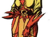 Kala (Tierra-616)