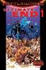 Ultimate End Vol 1 1 SinTexto.png