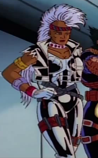 200px-Ororo Munroe (Earth-95099).png