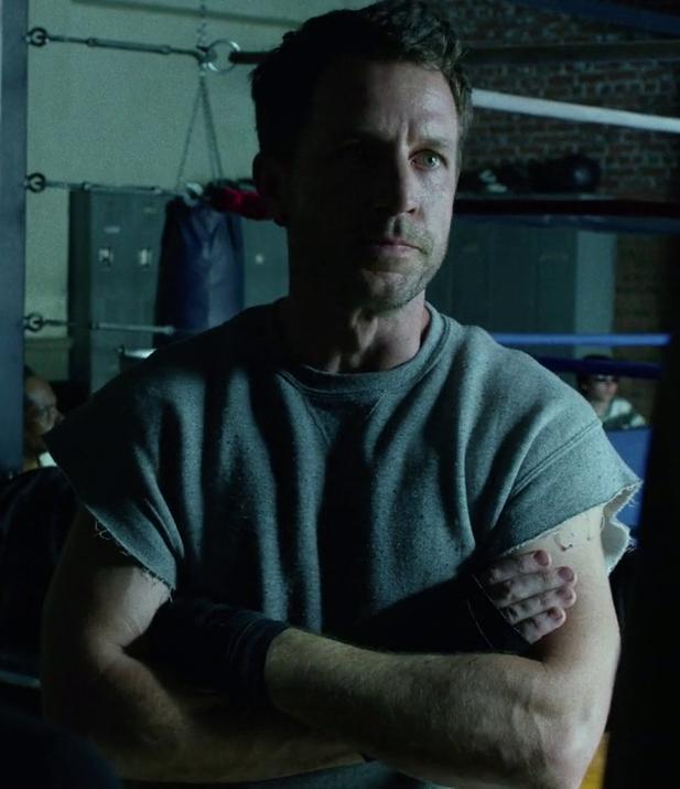 Jonathan Murdock (Tierra-199999)