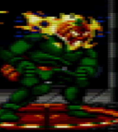 Jack O'Lantern (Tierra-92131)