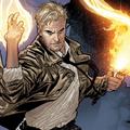 Constantine Avatar