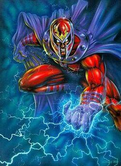 Magneto (2).jpg