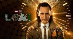TV - Loki.jpg