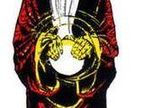 Azaziah (Terre-616)