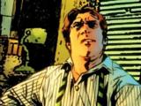 Franklin Nelson (Tierra-616)