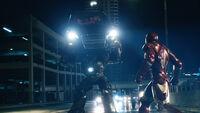 Iron Monger v. Iron Man.jpg