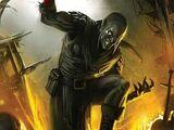 Norman Osborn (Terre-616)