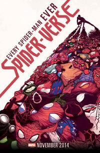 Spider-Verse 003.jpg