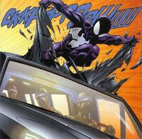 USM 35 Spider-Man.jpg