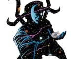 Eternity (Tierra-616)