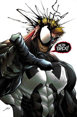 Venom Vol 3 6 Textless.jpg