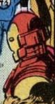 Anthony Stark (Terra-1089)