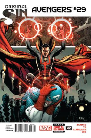 Avengers Vol 5 29.jpg