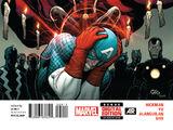 Avengers Vol 5 29