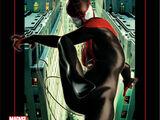 Ultimate Spider-Man Vol 3 2