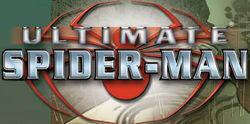 Ultimate Comics лого.jpg