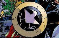 What If- Captain America Shield.jpg