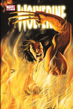 Wolverine Vol 3 8.jpg