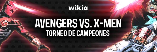 Hotsoup.6891/Avengers Vs. X-Men: Anuncio del Campeón