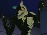 Spider-Man: The New Animated Series Temporada 1 3