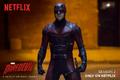 Daredevil Season Two Card