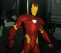 Anthony Stark (Tierra-904913)