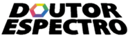 Logo do Dr. Espectro