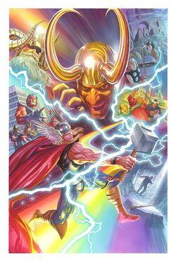 Thor Vol 4 1 Ross Variant Textless.jpg