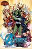 A-Force Vol 1 1 SinTexto.png