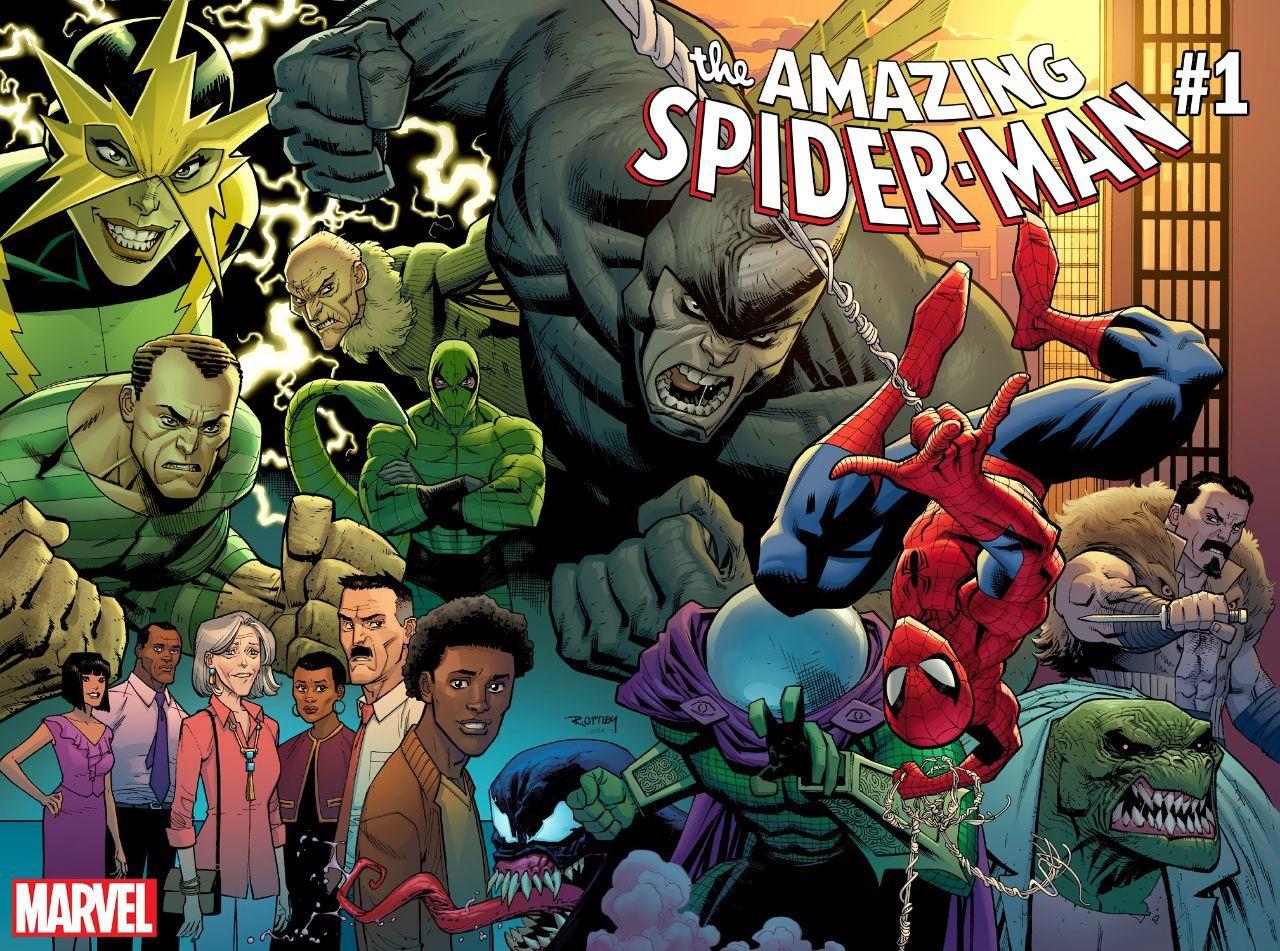 Amazing Spider-Man Vol 5 1 Wraparound.jpg