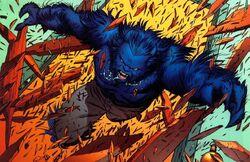 Beast-marvel-comics-14636460-1193-772.jpg