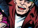 Ladrão (Terra-616)
